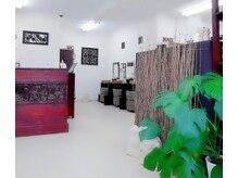 まつげ ネイルサロンアンドスクール ラヴァンヤ 久喜店(Lavanya)の詳細を見る