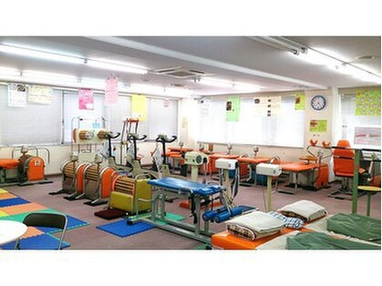 プロポーション アカデミー 鹿児島教室
