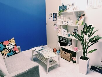 ブラジリアンワックス脱毛サロン イビサワックス 東京六本木店(Ibiza Wax)(東京都港区)