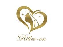 リリーオン 浦和店(Rillee-on)
