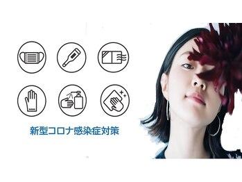 パギュール(nail salon pageru)(宮崎県宮崎市)