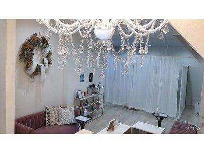 エミルアイラッシュ 八戸店(emile EYELASH)の写真