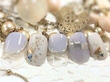 ネイルアンドエステサロン ブレス 沖縄名護店(BLESS)の詳細を見る