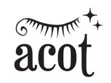 アコット(acot)の詳細を見る