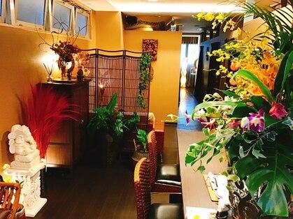 ヴィヴィット 胡町店(Vivid)の写真