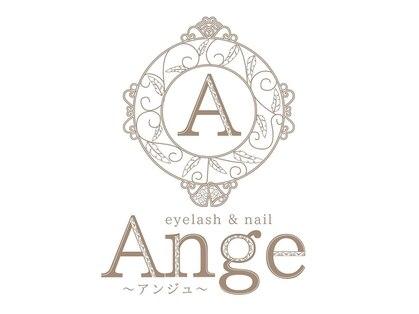 eyelash&nail Ange