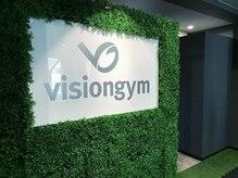 ビジョンジム 錦糸町店(visiongym)