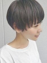 ミミットネイル(MIMIT NAIL)森田 清香
