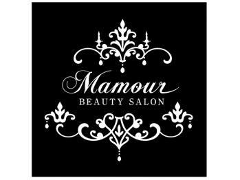 ビューティーサロンマムール 山城店 (Beauty Salon Mamour)