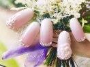 ブライダル 桜