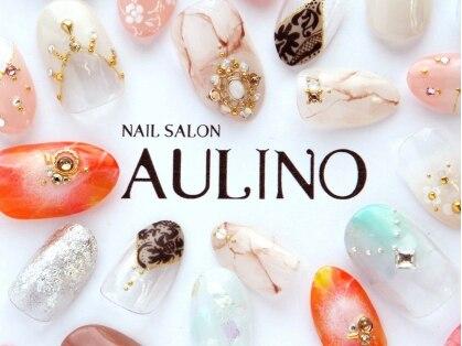 アウリノ 浦和美園店(AULINO)の写真