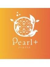 パールプラス 東岡山店(Pearl plus)Pearl+ 東岡山店
