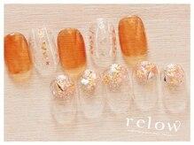 リロウ(relow)/7月キャンペーンアート☆1.2