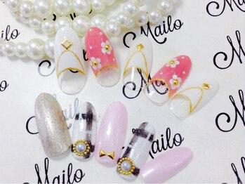 Mailo design gallery