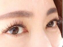 アイラッシュ サロン ジェニック(eyelash salon GENIC)の詳細を見る