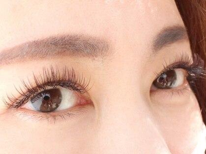アイラッシュ サロン ジェニック(eyelash salon GENIC)の写真