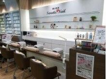 スウィーティーネイル 新松戸駅前店(Sweetie Nail)