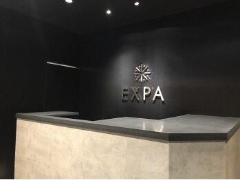 エクスパ 高田馬場店(EXPA)(東京都新宿区)