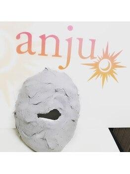 アンジュ(anju)/