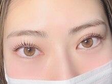 アイラッシュサロン ヴィヴィ 名駅店(Eye Lash Salon Vivi)