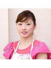 ラリュー(Lallure)Kito Yuko