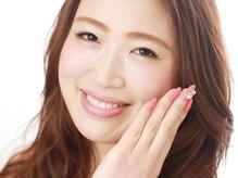 【新規特典】シンプルコース¥4300→¥3700♪