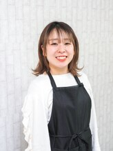 マツコのまつげサロン 神戸岡本店 マツエク まつげエクステ竹本 涼香