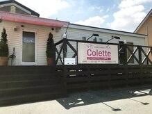 コレット 山形北店(Colette)