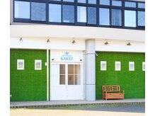 エステティークカラット 武生店(KARAT)