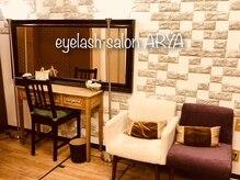 アーリア 赤羽店(arya)