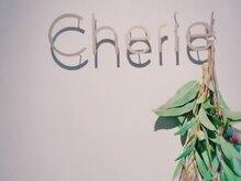 シェリー 仙台店(Cherie)の雰囲気(シンプルで清潔感のある店内です☆)