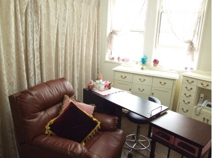 プティ ルミエール(Private Salon Petit Lumiere)の写真