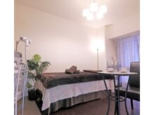 ラ トリート(La Treat organic Body relaxing place)の詳細を見る
