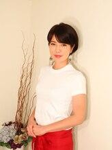 ベラ(BELA)yuri