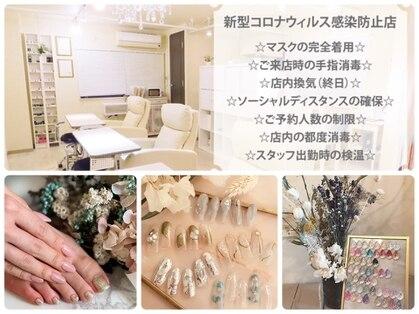 バニラ 中目黒店(Vanilla)の写真