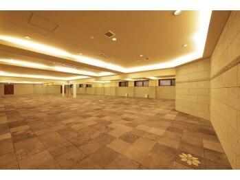 ホットヨガスタジオ セーシェル宇都宮店(SEYCELLES)(栃木県宇都宮市)