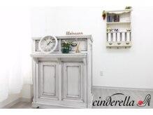 シンデレラ 柏(cinderella)の雰囲気(大手美容外科でも取り扱いの商品もご購入頂けます。)