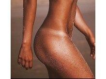 ブラジリアンワックス マール(Brazilian wax Mar)/