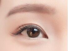 スティル ヘアアンドアイラッシュ(STILL hair & eyelash)/【after】80本