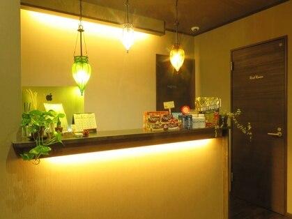 リリーサロン 松本平田店(LILYSalon)の写真