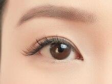 スティル ヘアアンドアイラッシュ(STILL hair & eyelash)/【after】120本