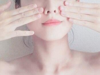 ミミフィール(mimi fille)の写真/目指せ!つるつる美肌♪ほぼ痛みなしの最新スピード脱毛◆日焼け肌OK♪化粧ノリも抜群◎女子力で差をつける!