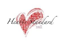 ハーツスタンダード(Hearts Standard)の雰囲気(★個室にてマンツーマンで施術★)