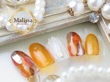 ビューティーサロン マリッサ(Malissa)