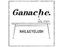 ガナッシュ ネイルアンドアイラッシュ(Ganache.NAIL&EYELUSH )/★Ganache.NAIL&EYELUSH★