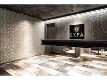 エクスパ 八王子店(EXPA)