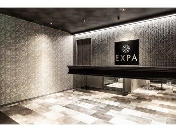 エクスパ 八王子店(EXPA)(東京都八王子市)