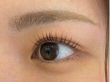 メリーヴ ネイルアンドアイラッシュ(Mereve nail&eyelash)