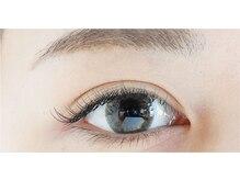 フリルアイビューティ 守口店(Frill eye beauty)/シングルラッシュ100本