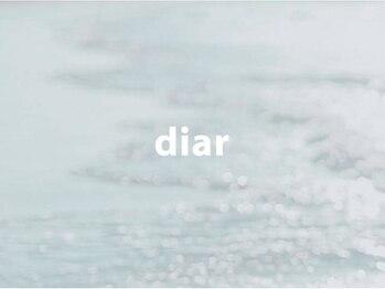 カルム バイ ディアブルー 江ノ島(Calm by diar blue)/持続可能な開発目標(SDGs)